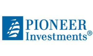 Pioneer Investments - Logo-200x120