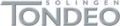 Logo-Tondeo.png