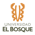 Logo-UniversidadElBosque.png