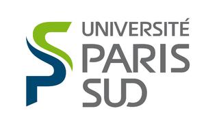 Paris-Sud University French public university, member of the federal Université Paris-Saclay