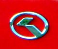 Logo King Long.png