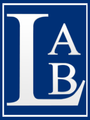 Logo Liceo Andres Bello.png
