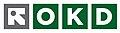 Logo OKD CMYK.jpg