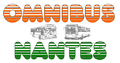Logo Omnibus Nantes.png