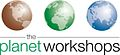 Logo Planetworkshops.jpg
