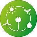 Logo Renewable Energy by Melanie Maecker-Tursun V1 bgGreen.jpg
