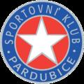 Logo SK Pardubice.png