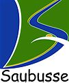 Logo Saubusse entete courrier.jpg