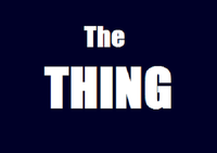 Logo The Thing.png