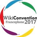 Logo Wikiconvention Francophone square 2017.pdf
