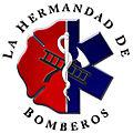 Logo de La Hermandad de Bomberos.jpg