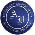 Logo de la Escuela de Comercio Dr. Antonio Bermejo.jpg