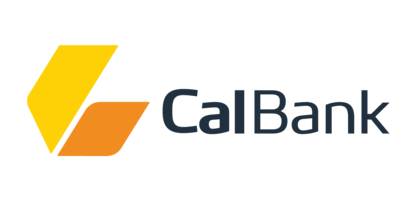 How to get to Calbank with public transit - About the place