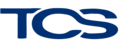 Logotipo-tcs-sv.png