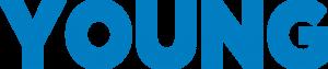 logotipo de YOUNG España