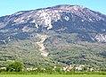 Lokavec Ajdovscina Slovenia.jpg