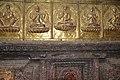 Lokeshvara images, Jana Bahal 07.jpg