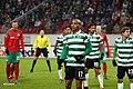 Lokomotiv-Sporting261115.jpg