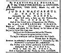 Lombardini Programme Covent Garden 11 March 1772.jpg