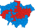 LondonParliamentaryConstituency1974FebResults.png