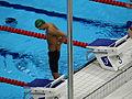 London 2012 Olympics Le Clos South Africa.jpg