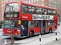 London Buses route 13.jpg