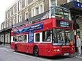 London General NV176 - Flickr - megabus13601.jpg