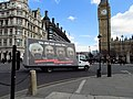 London March 7 2017 (69) Stopthesilence Brexit (33180171781).jpg