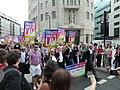 London Pride 2011 (5894075599).jpg