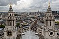 London UK View-from-St-Pauls-Cathedral-01.jpg