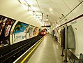 London Underground Embankment.jpg