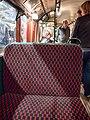 London Underground Standard Stock (interior) - Flickr - James E. Petts (2).jpg