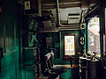 London Underground Standard stock (cab, interior) - Flickr - James E. Petts (1).jpg