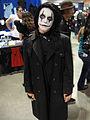 Long Beach Comic & Horror Con 2011 - The Crow (6301177295).jpg