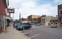Long Prairie Minnesota.jpg