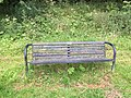 Long shot of the bench (OpenBenches 768-1).jpg