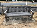 Long shot of the bench (OpenBenches 7975-1).jpg