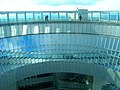 Looking Across the Umeda Sky Building.jpg