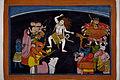 Lord Shiva dancing - Google Art Project.jpg