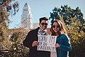 Los Angeles Women's March (24935210527).jpg