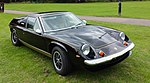 Lotus Europa Special 1972 - front.jpg