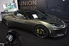 Lotus Evora - Wikipedia on lotus flow, lotus art, lotus shape, lotus print, lotus cartoon, lotus frame,