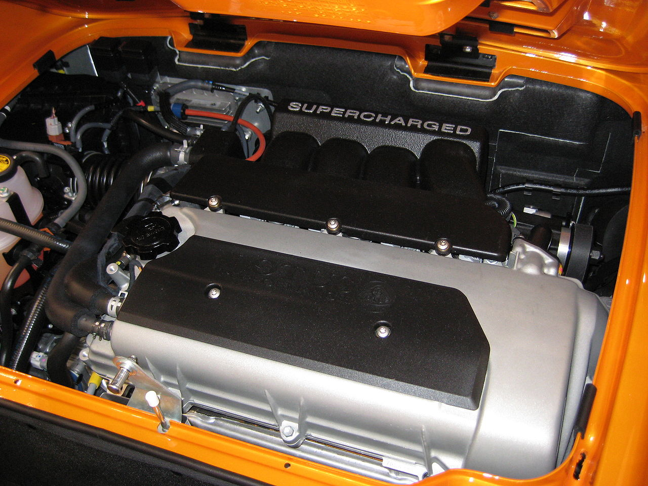 Filelotus Supercharged Engine Wikimedia Commons 2002 Toyota Fuel Filter Location