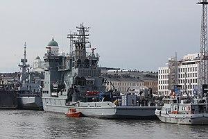Louhi Eteläsatama 4.JPG