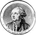 Louis-Roland Trinquesse Joseph Vernet.jpg