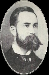 Louis Jacob Breithaupt