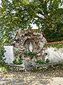 Lourdesgrotte Wurmlingen.jpg