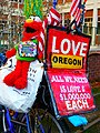 Love Oregon Sign (38530863306).jpg