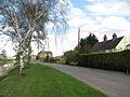 Low Side - geograph.org.uk - 1241442.jpg