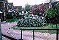 Lower Earley - geograph.org.uk - 8168.jpg